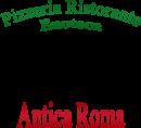 Ristorante Antica Roma Geislingen